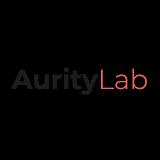 AurityLab logo