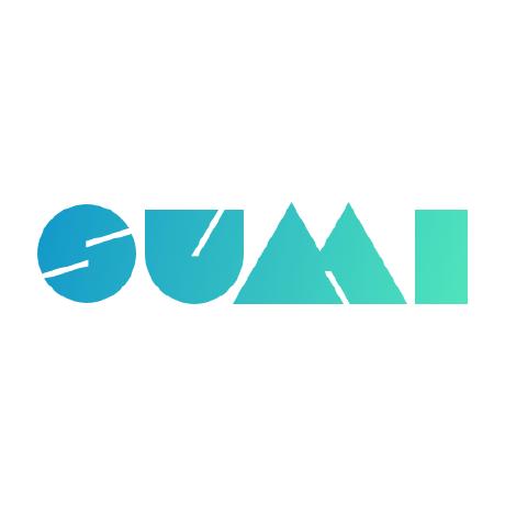 Sumi-Interactive