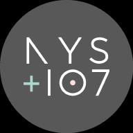 nystudio107