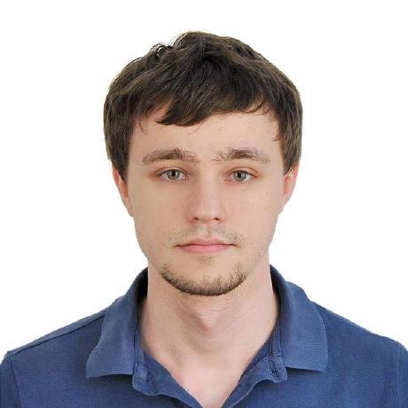 @maxim-lobanov