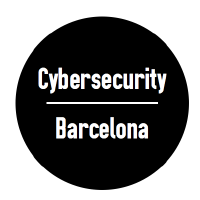 @bcncybersecurity