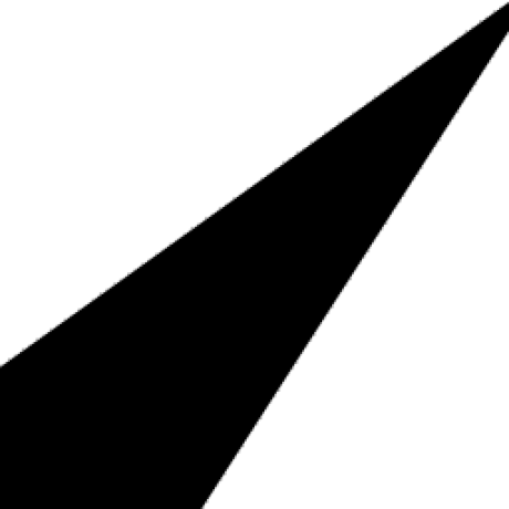 167201?v=3