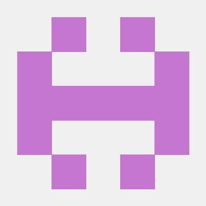 Matt Leonawicz