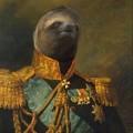 Łukasz Burdzy