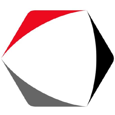 ToyotaResearchInstitute