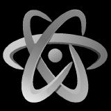 Requarks logo