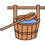 websauna logo