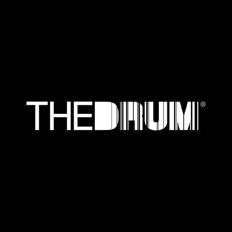 the-drum-dfp-bundle developer