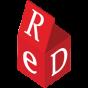 @redbox-mint