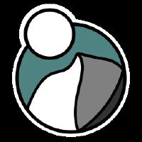 @Aristotle-Metadata-Enterprises