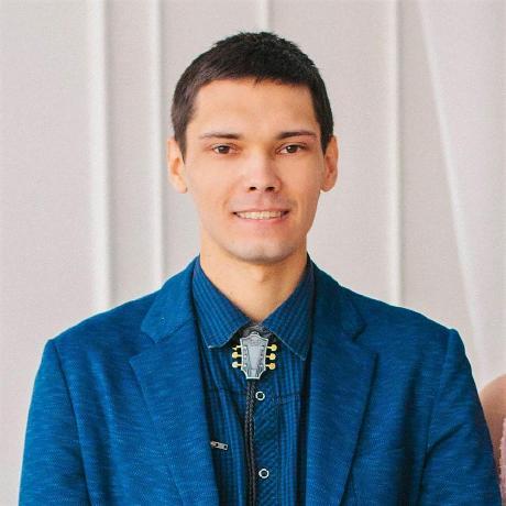 @Vladislav-Lyuminarskiy