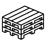 pallets logo