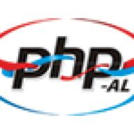PHP-AL
