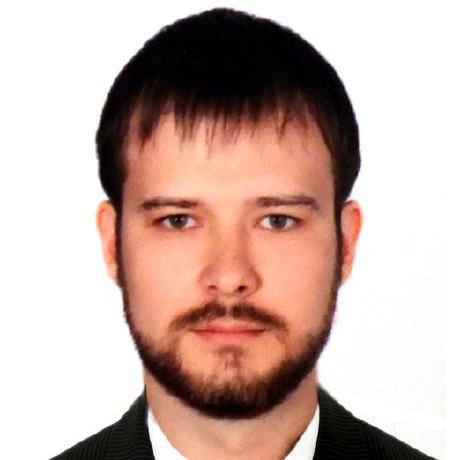 RobokassaBundle developer