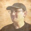 Raphaël Rochet