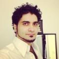 Danial Farid