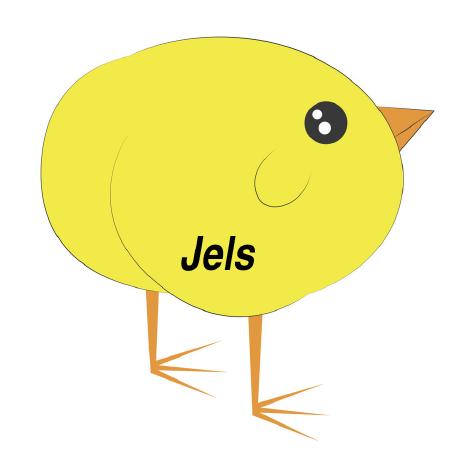JelsB