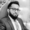 Atiq Ur Rehman (TheMaxCoder)
