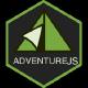 adventure-js