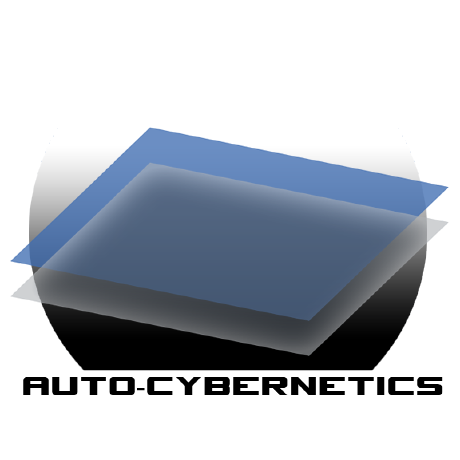 autonomouscyber