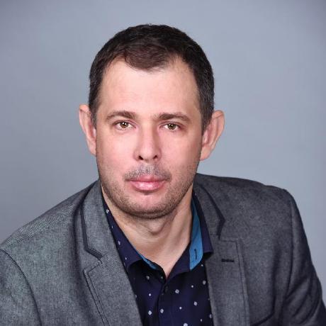 @KrzysztofPajak