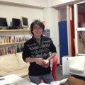 Yoshi Sakai