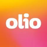 OLIOEX