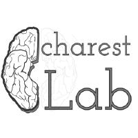 @Charestlab