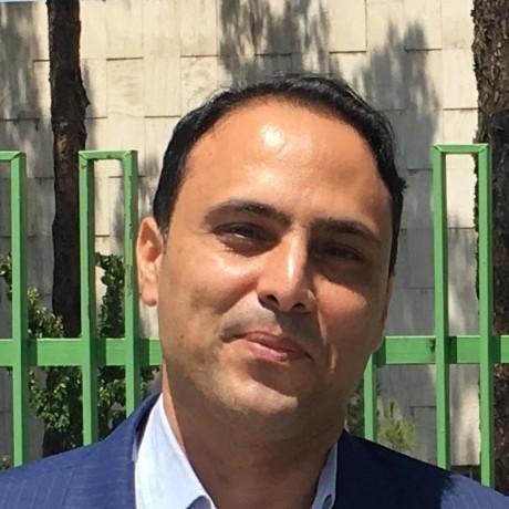 سید مجتبی بنائی