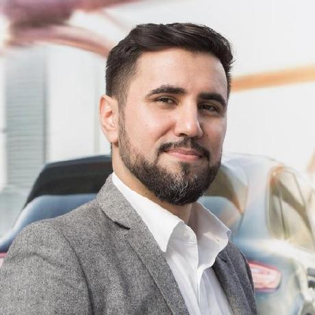 Mehmet Arziman