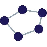 @CAFM-Connect