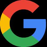 googleapis logo