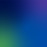 StarryBlueSky logo