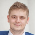 AlexKamaev
