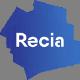 GIP-RECIA