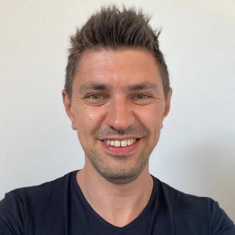 Alex Gotev