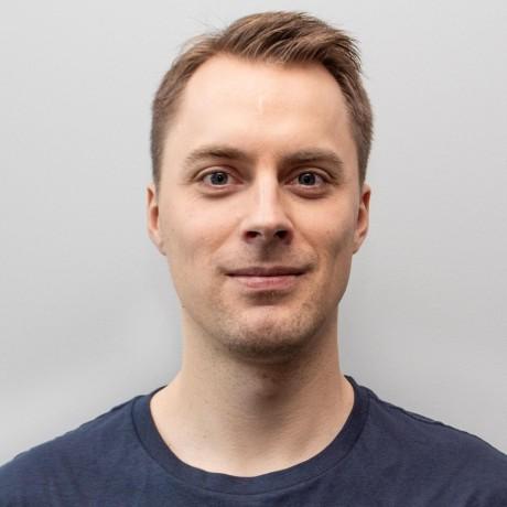 FkrSimplePieBundle developer