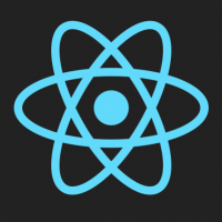 react-native-simple-router