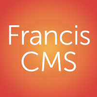@FrancisCMS