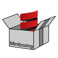 miniboxing-plugin
