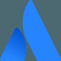atlassian/jquery-handsontable - Libraries io