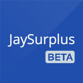 JaySurplus
