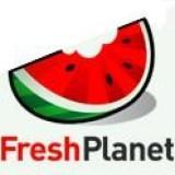 freshplanet logo