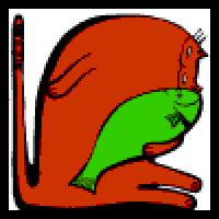 Delphi-OpenCV