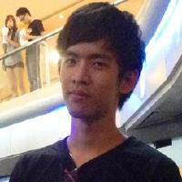 yuanwei92