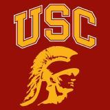 USCDataScience logo