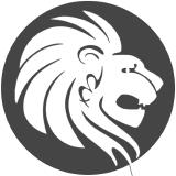 leo-project logo