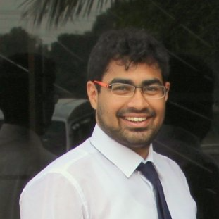 cdani-S16's avatar