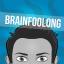 @brainfoolong
