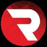 redisson logo